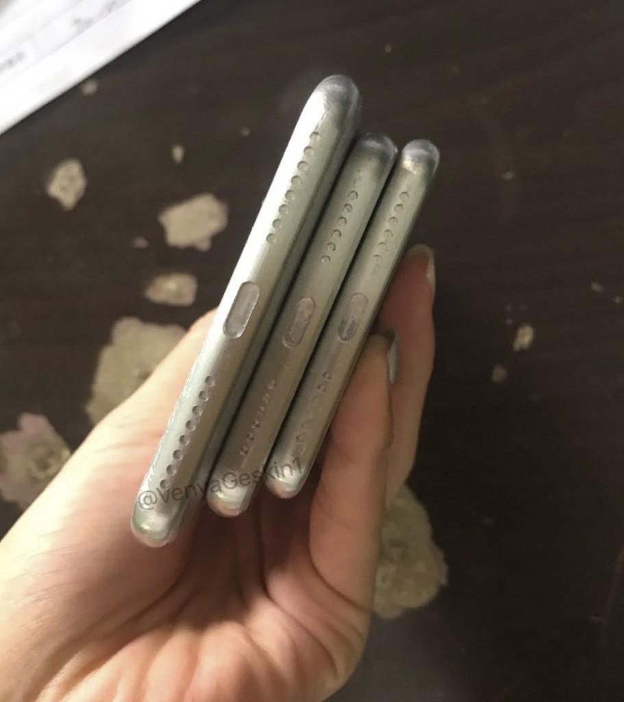 iphone8 leak-29
