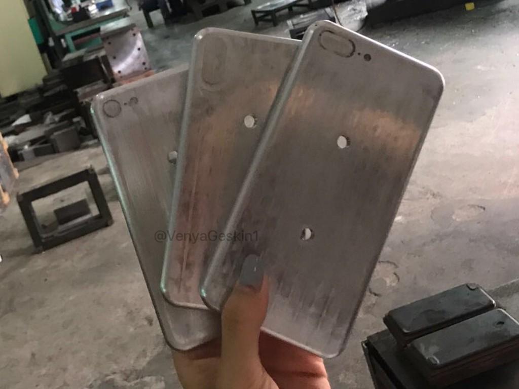 iphone8 leak-30