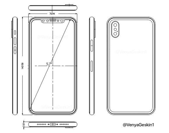 iphone8 leak-31