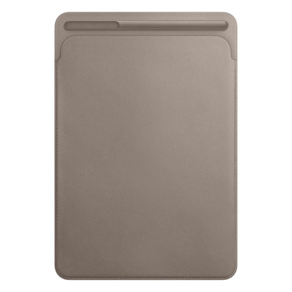 Leather Sleeve-1