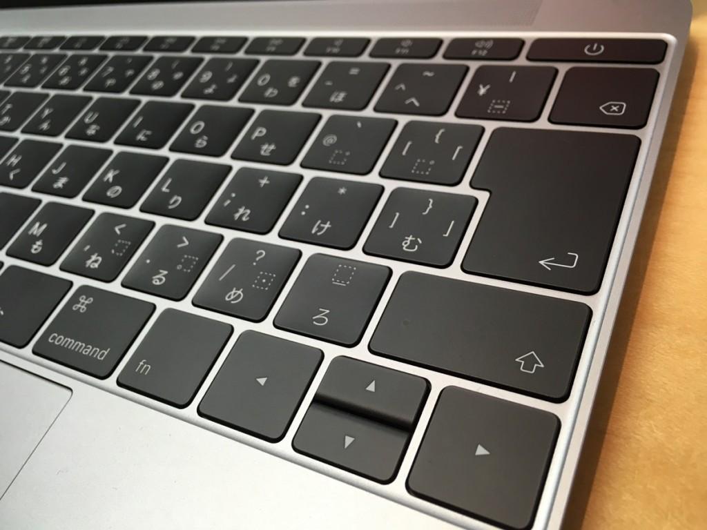 MacBook 12 2017 review-2
