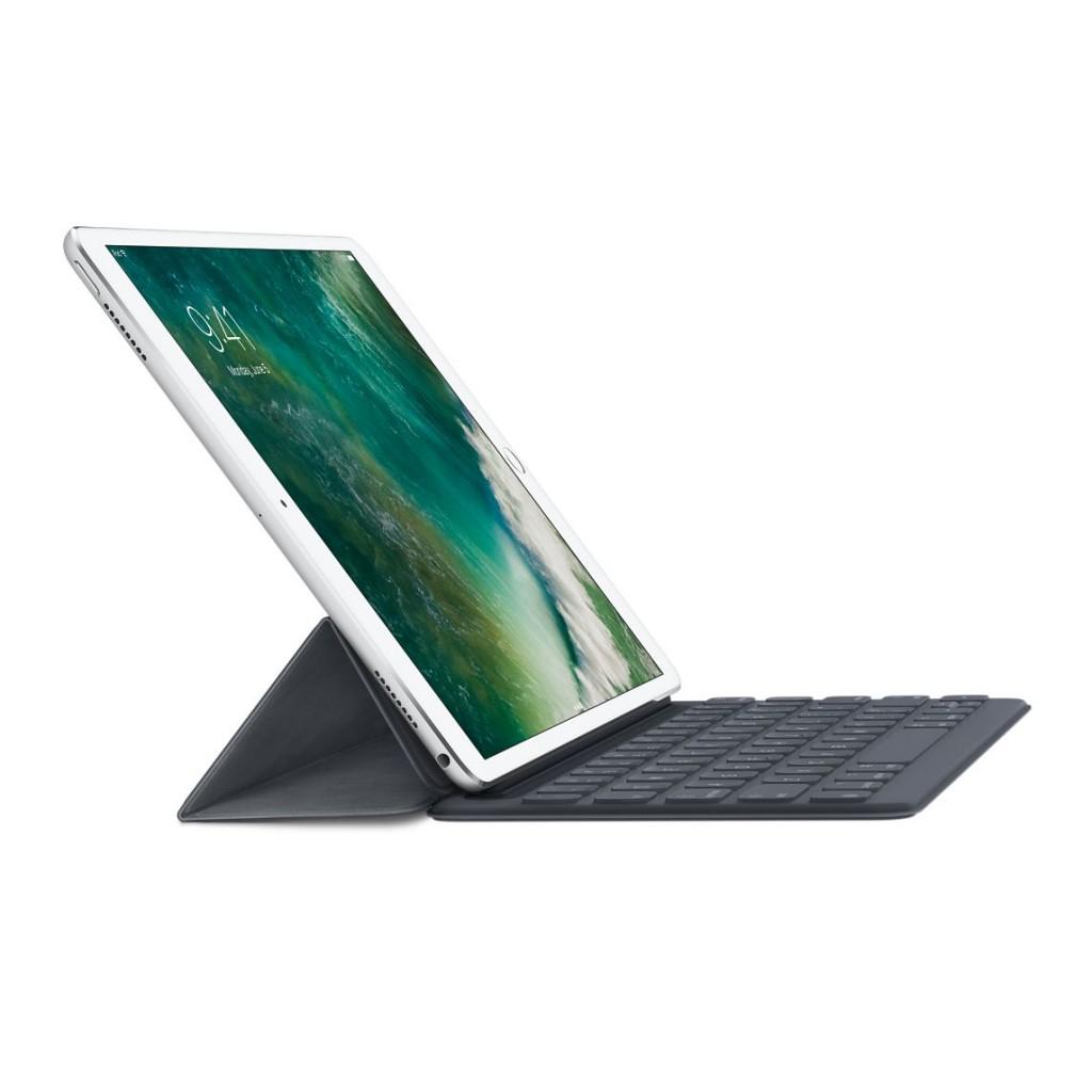 Smart Keyboard 10.5-1