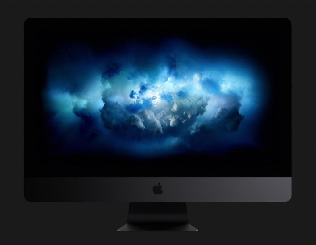 iMac Pro-1