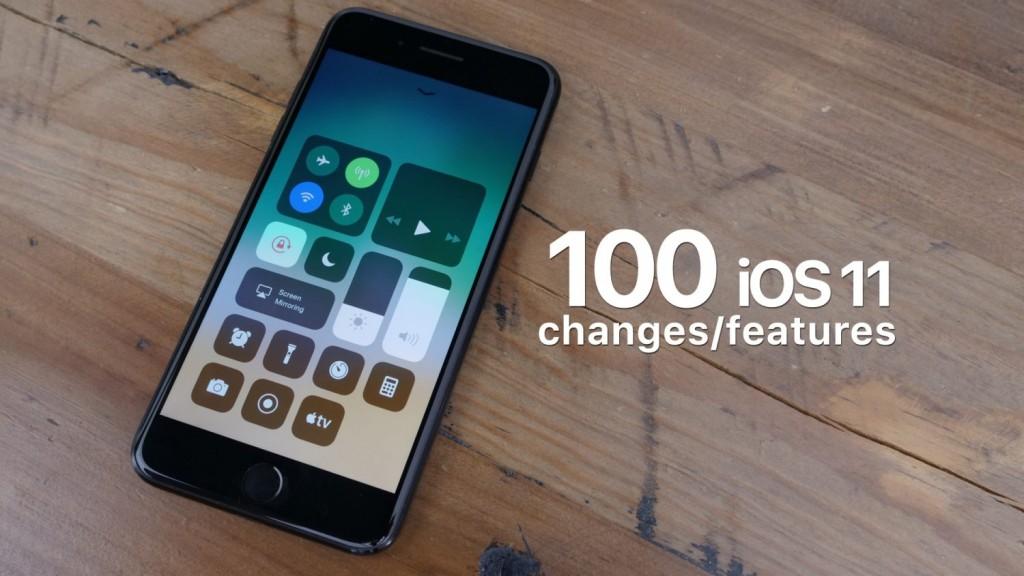 iOS 11-3