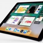 「iOS 11」でiPadがPCに置きかわる機能をだいたい搭載してしまった件について