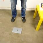 iPad Pro 10.5の耐久性は?落下テスト動画が公開される