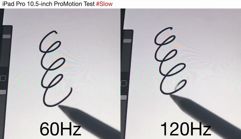 iPad 10.5 ProMotion-1