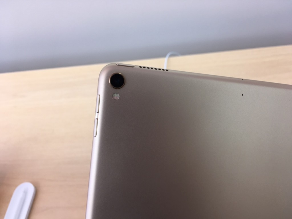 iPad 10.5 Review-6