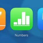 「iWorks for iCloud」でプロが描写した500以上の図形が利用可能に!