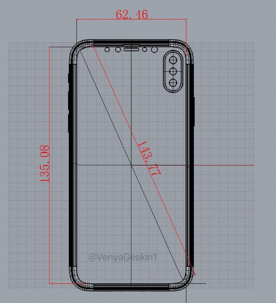 iphone8 leak-34