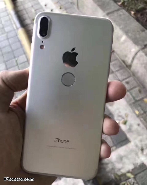 iphone8 leak-36