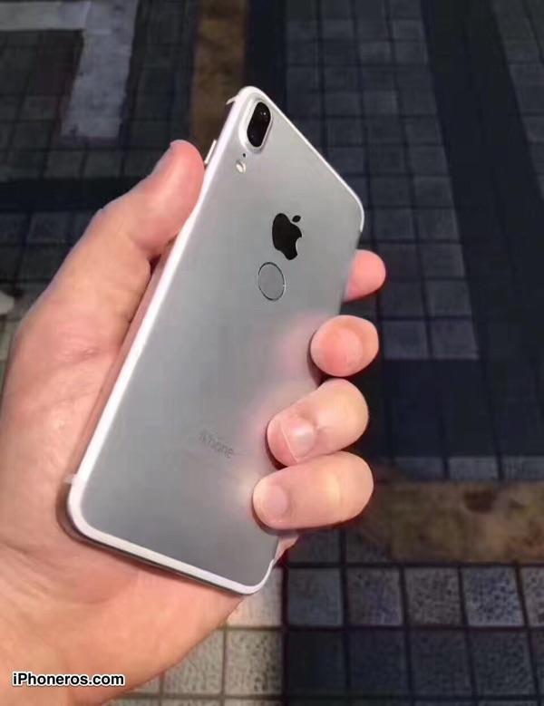 iphone8 leak-38