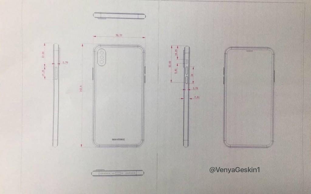 iphone8 leak-40