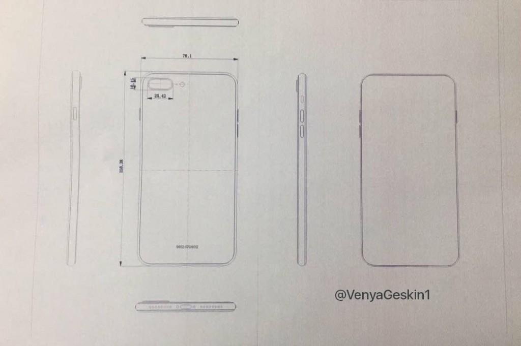 iphone8 leak-41