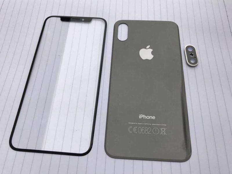 iphone8 leak-42