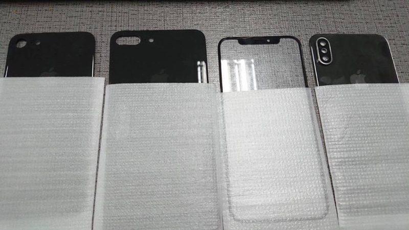 iphone8 leak-43