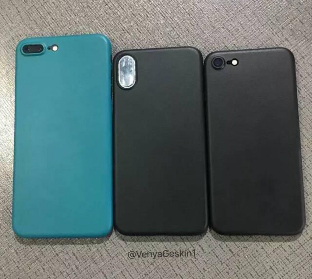 iphone8 leak-44