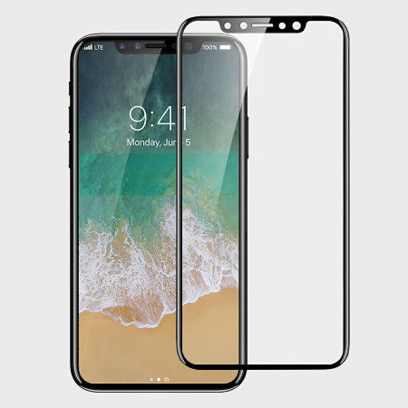 iphone8 leak-47