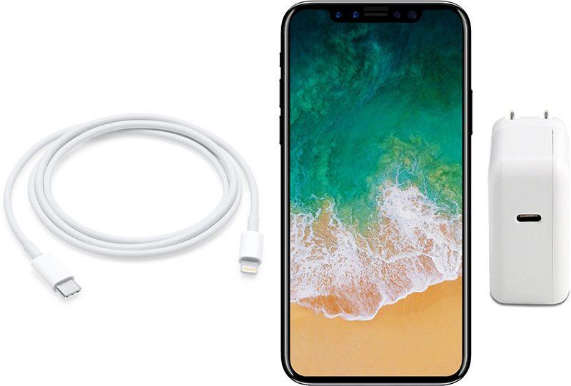 iphone8 leak-54