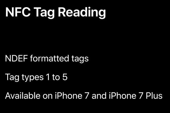 iOS 11 NFC-2