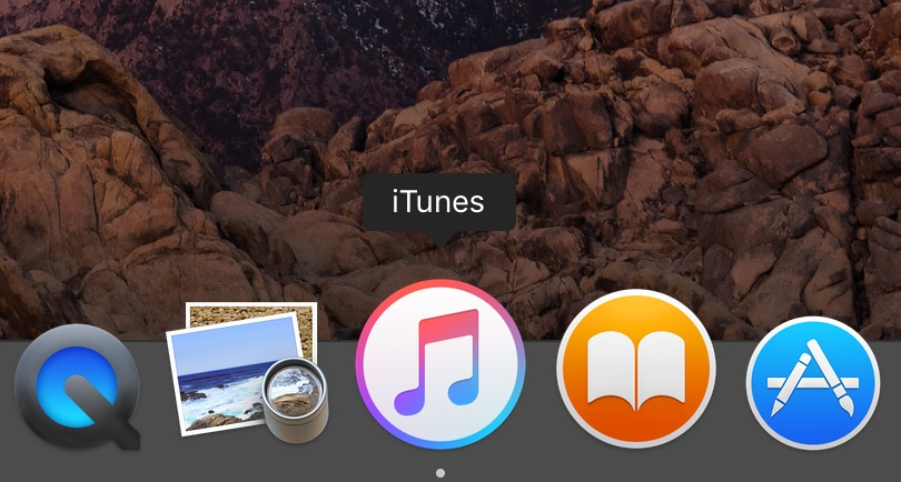 iOS 11 beta Setting-1