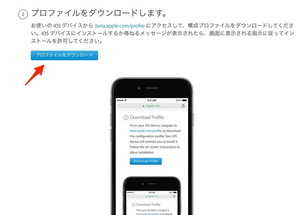 iOS 11 beta Setting-8