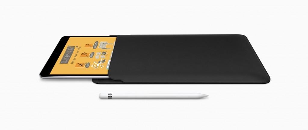 iPad Pro 10.5-1