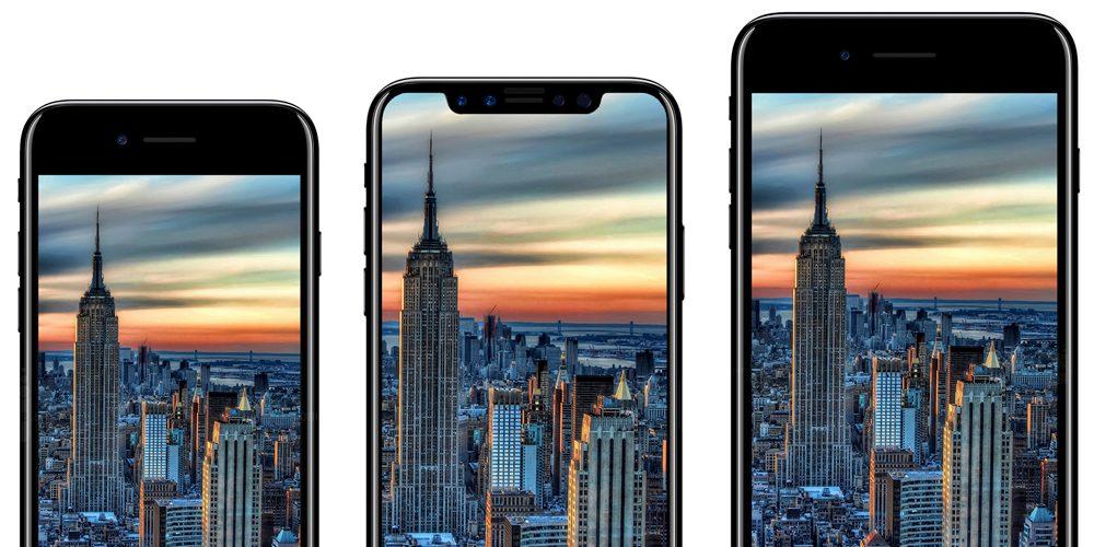 iphone8 concept-38
