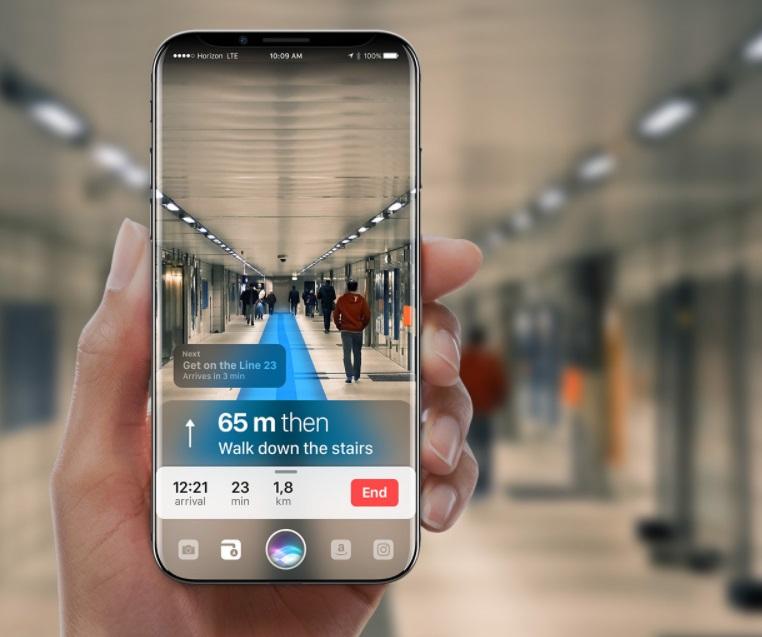 iphone8 concept-39