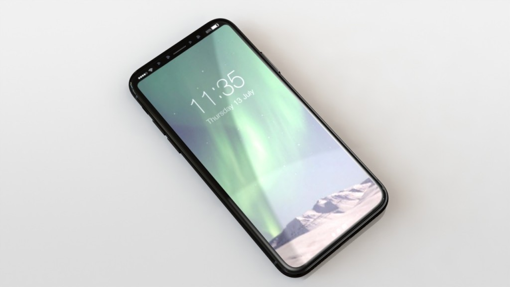 iphone8 concept-40