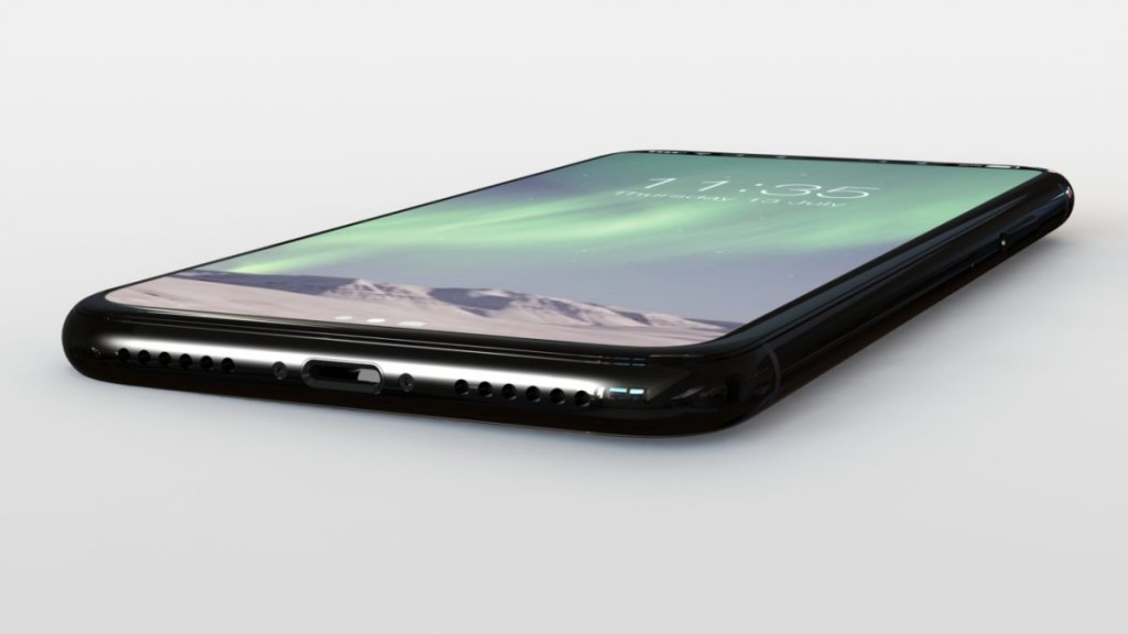 iphone8 concept-41