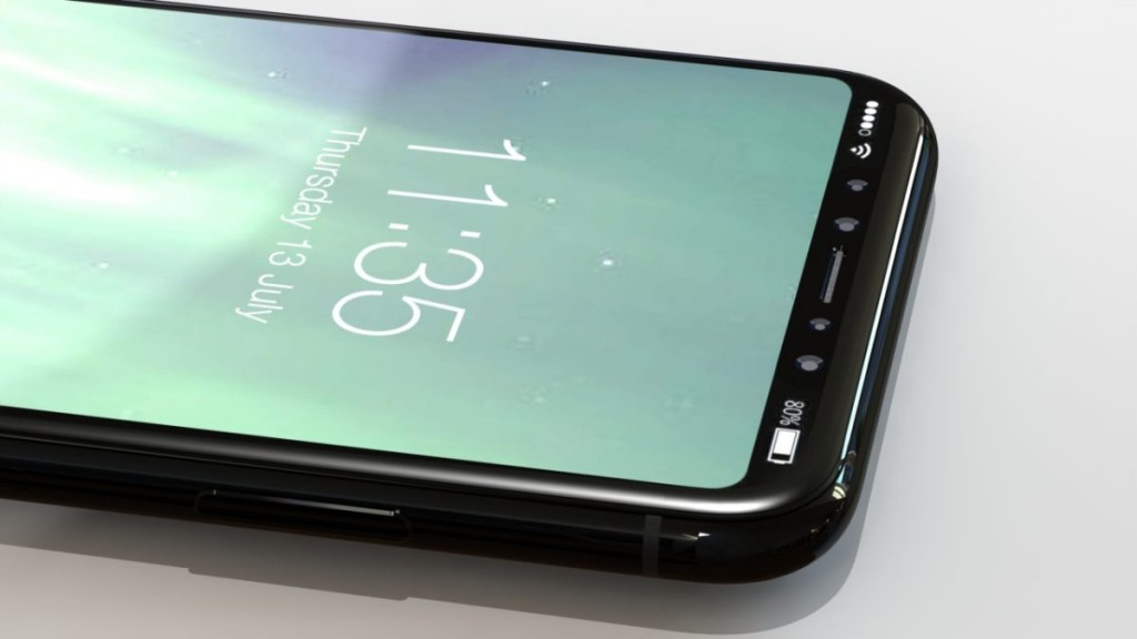 iphone8 concept-43