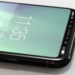 iPhone 8のA11チップのベンチマークスコアが流出!?2倍近いスコアに