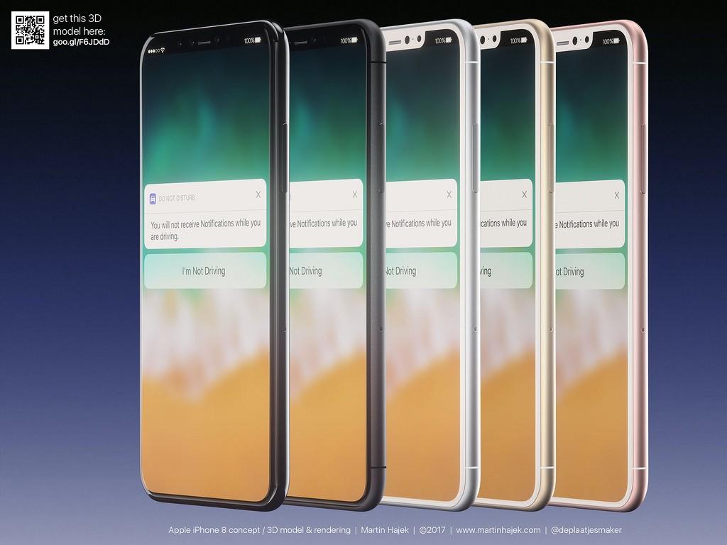 iphone8 concept-44