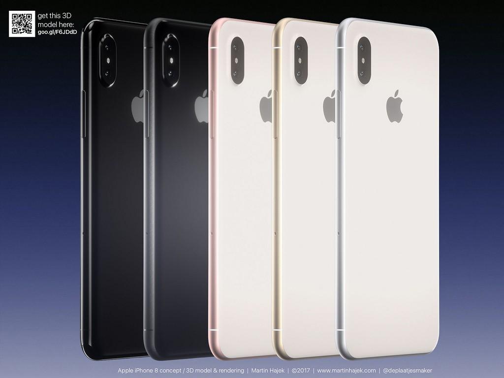 iphone8 concept-45