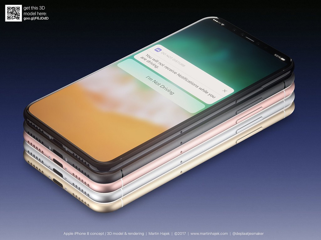iphone8 concept-46