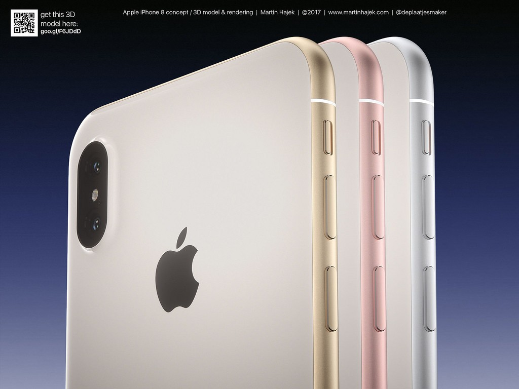 iphone8 concept-47
