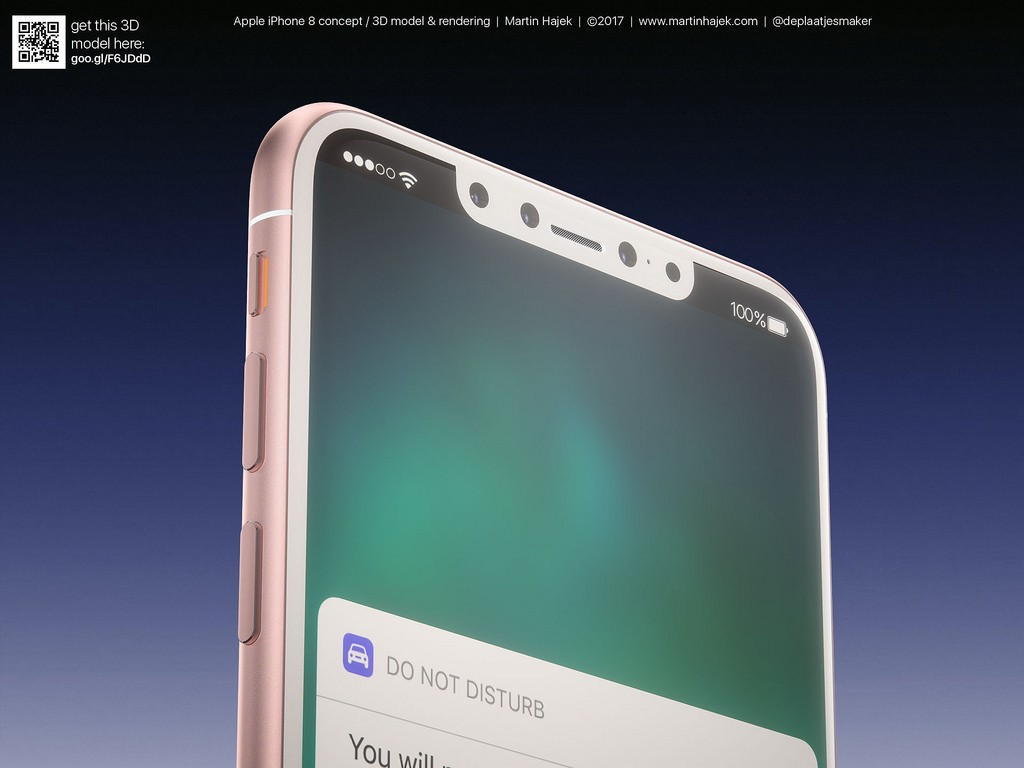 iphone8 concept-48