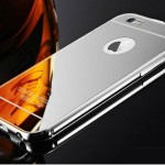 iPhone 8のカラーは全4色?鏡面モデル採用の噂も