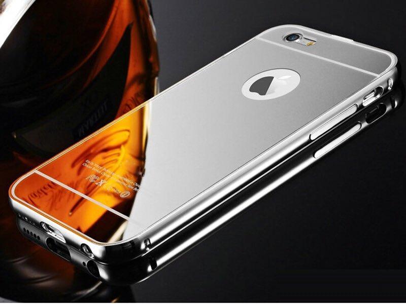 iphone8 leak-57