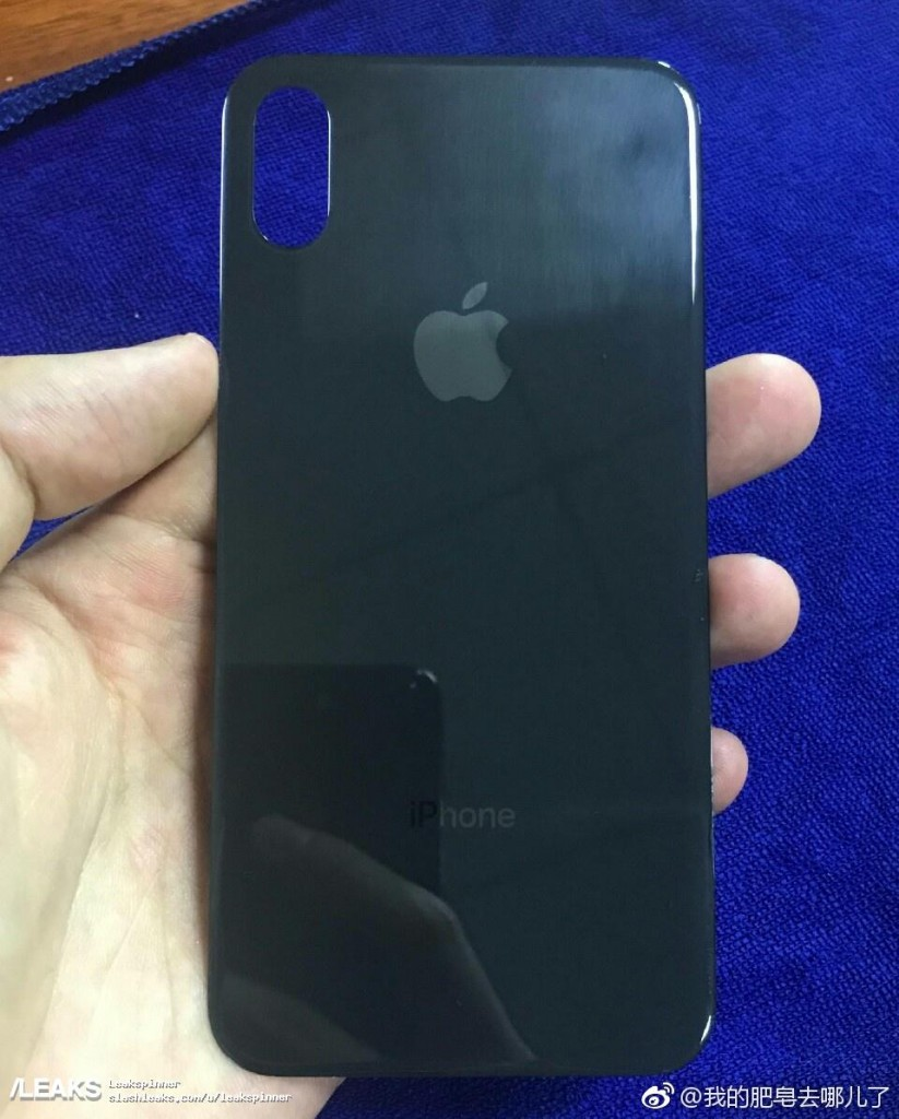 iphone8 leak-58