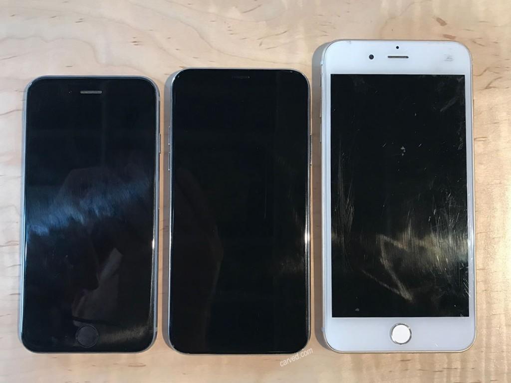 iphone8 leak-60
