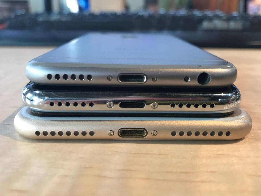 iphone8 leak-61