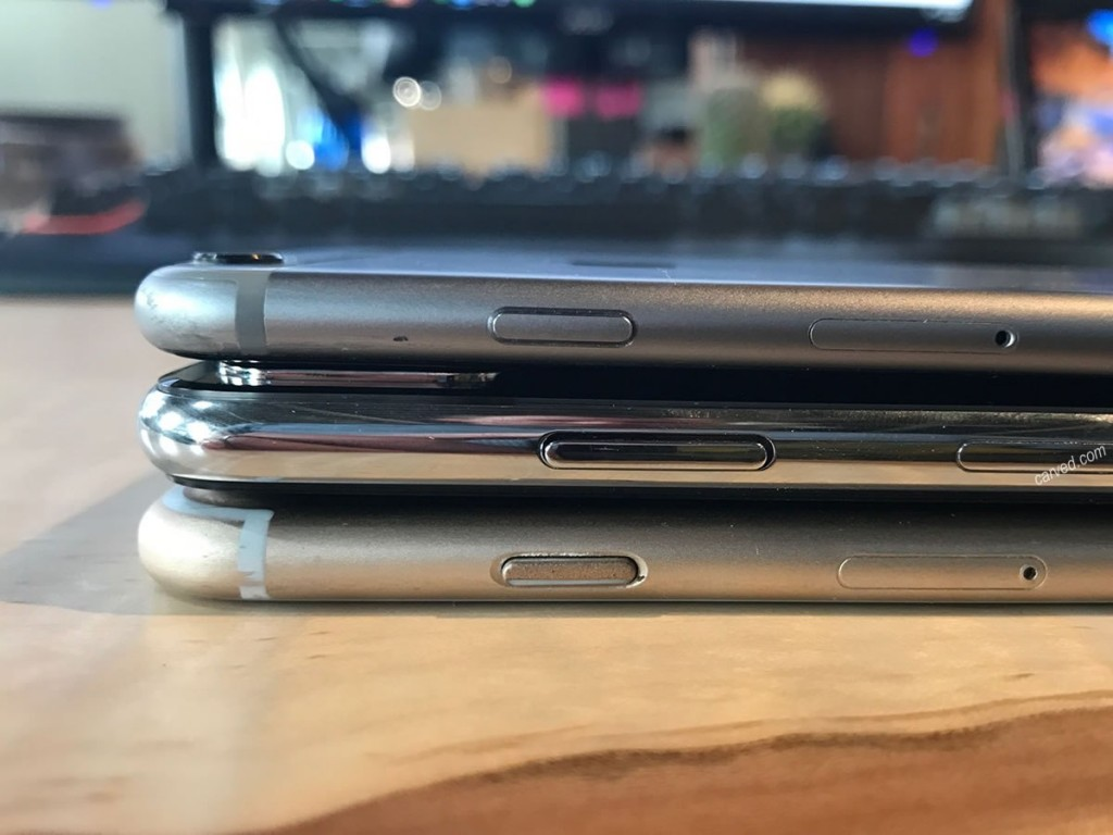 iphone8 leak-62