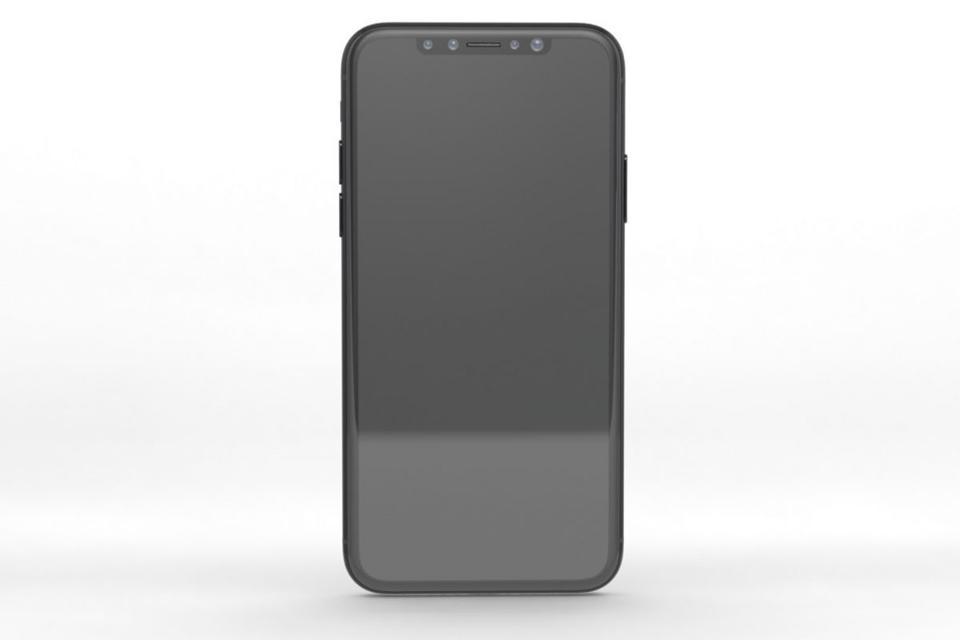 iphone8 leak-64