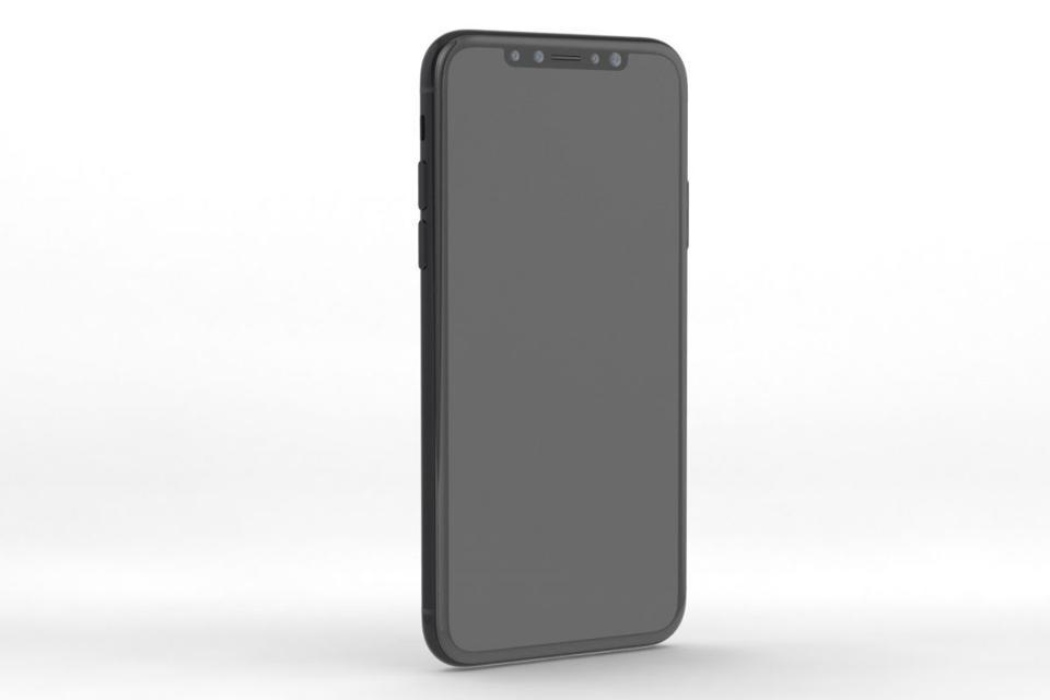 iphone8 leak-65