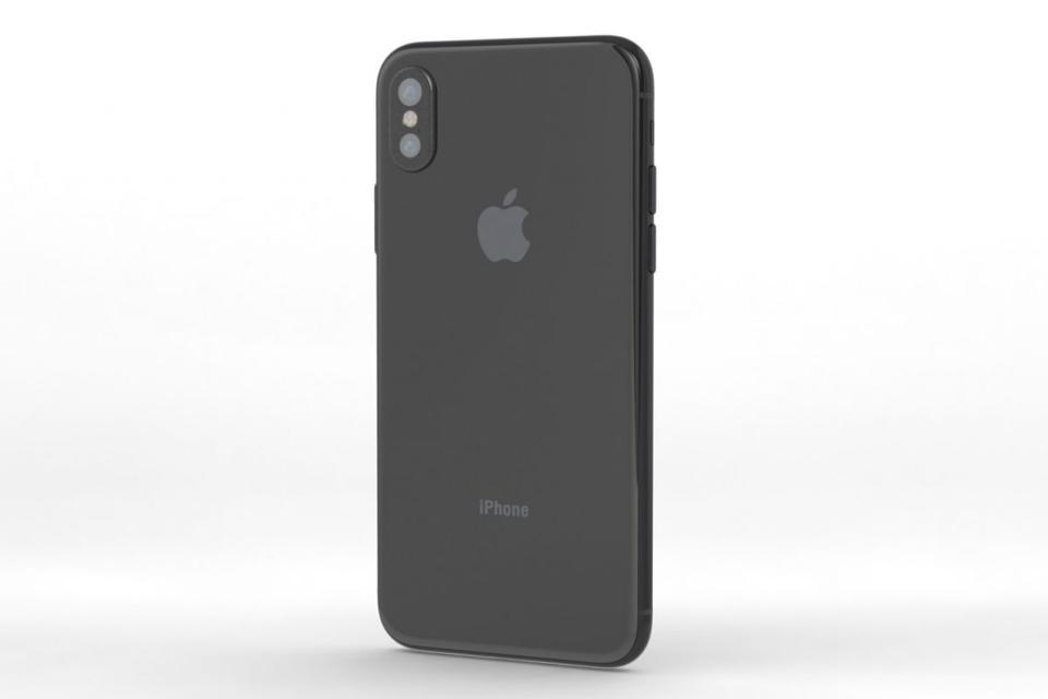 iphone8 leak-66