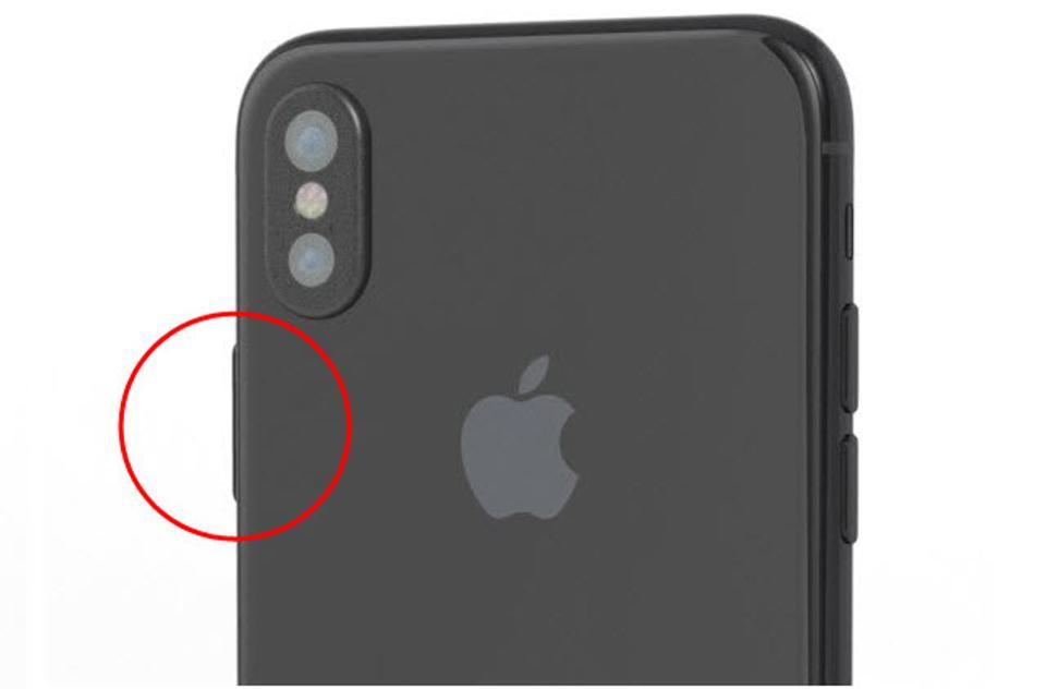 iphone8 leak-67
