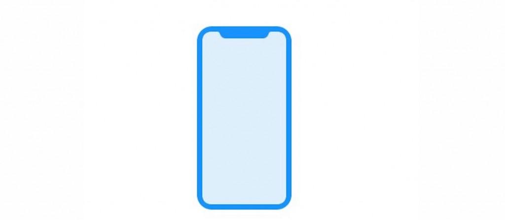 iphone8 leak-74