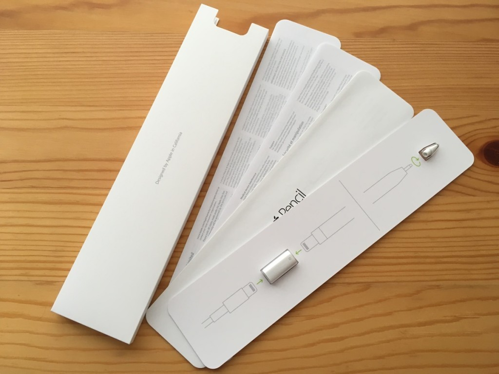 Apple Pencil review-4